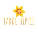 [Logo] tarde hippie (1)